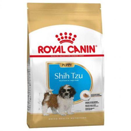 royal-canin-shih-tzu-junior-maison-et-cadeaux.jpg