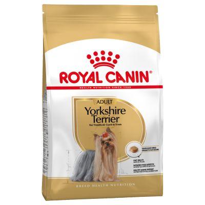 royal-canin-yorkshire-terrier-adult-maison-et-cadeaux.jpg