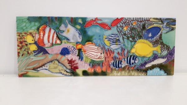 tableau-aquarium-maison-et-cadeaux-scaled.jpg