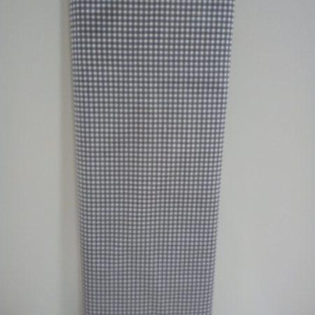tissu-vichy-gris-maison-et-cadeaux