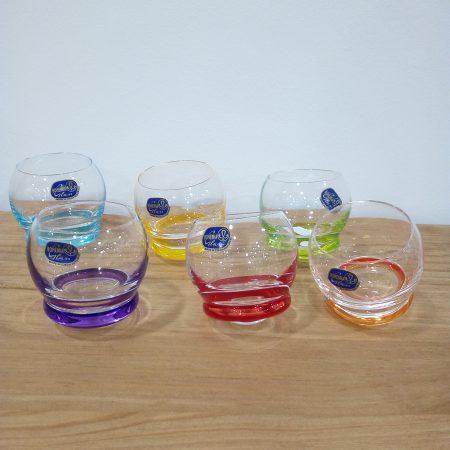 6-mini-verres-culbuto-maison-et-cadeaux