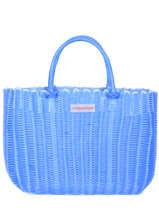 Panier-Sorbidou-Bleu-Maison-et-Cadeaux.jpg
