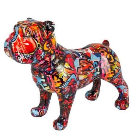 pomme-pidou-tirelire-bulldog-bodhi-maison-et-cadeaux.jpg