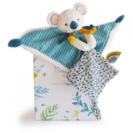 yoka-doudou-koala-maison-et-cadeaux.jpg