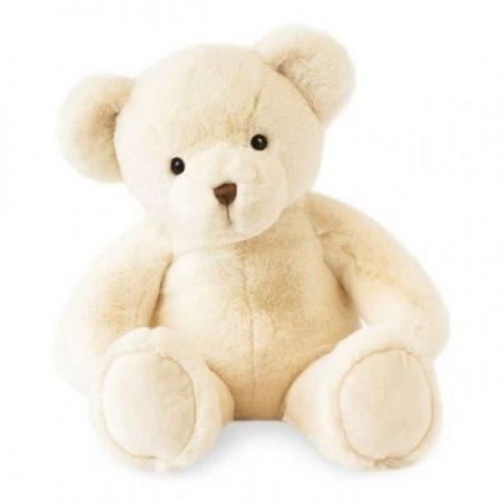 calin-ours-blanc-maison-et-cadeaux.jpg