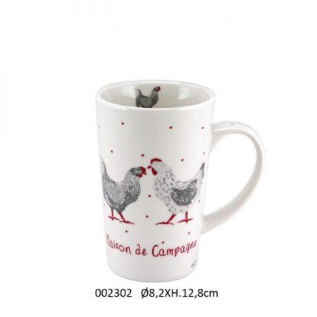 Gisèle-mug-maison-et-cadeaux.jpg
