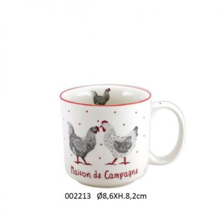 Gisèle-mug-timbale-maison-et-cadeaux.jpg