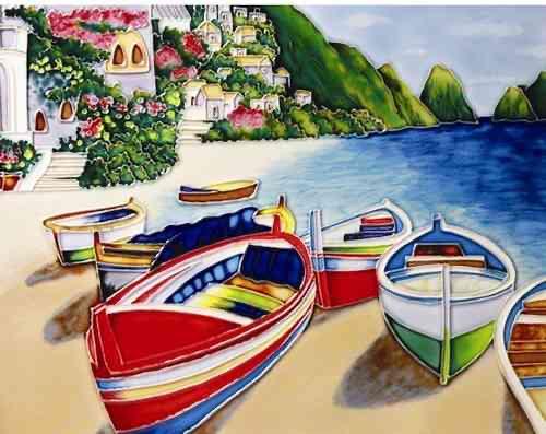 Milford-Colourful-boats-2-maison-et-cadeaux-1.jpg