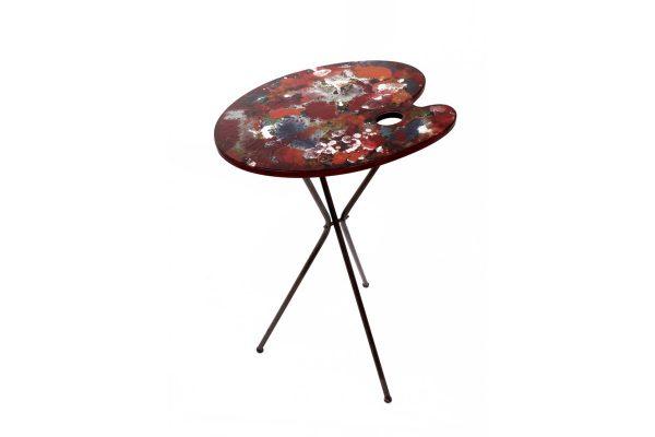 Table-Palette-de-peinture-maison-et-cadeaux.jpg