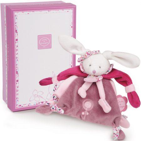 attache-sucette-cerise-le-lapin-maison-et-cadeaux