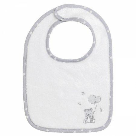 bavoir-bebe-baby-soft-ours-maison-et-cadeaux