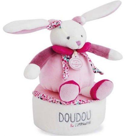 boite-a-musique-cerise-le -lapin-1-maison-et-cadeaux