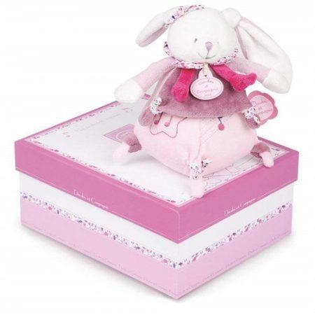 boite-a-musique-cerise-le -lapin-2-maison-et-cadeaux