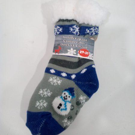 chaussette-27-31_maison-et-cadeaux