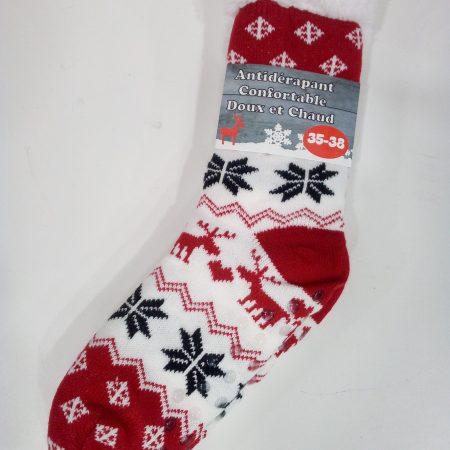 chaussette-35-38-maison-et-cadeaux