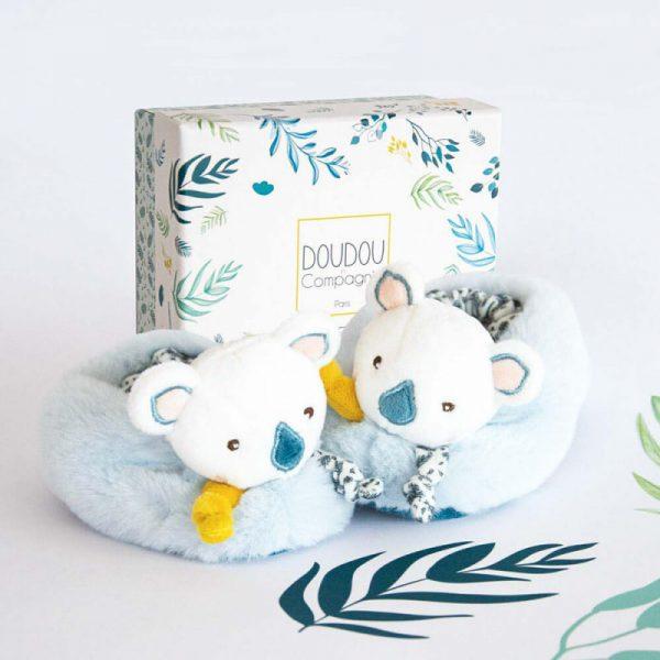 chausson-yoca-le-petit-koala-0-6-mois-maison-et-cadeaux