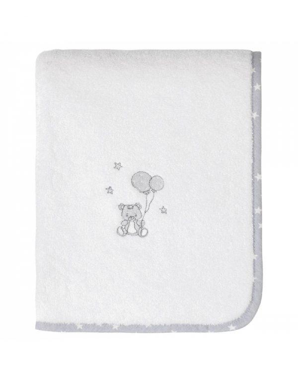 drap-de-bain-70x130cm-baby-soft-ours-maison-et-cadeaux
