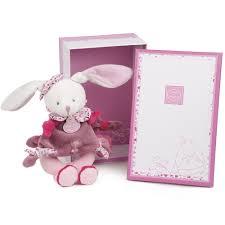 hochet-cerise-le-lapin-maison-et-cadeaux