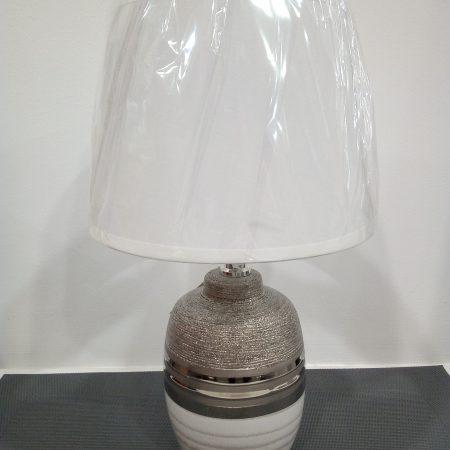 lampe-mini-argent-blanc-maison-et-cadeaux