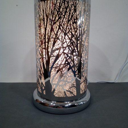 lampe-touch-arbre-maison-et-cadeaux