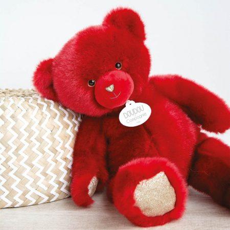 ours-collection-rouge-baiser-maison-et-cadeaux