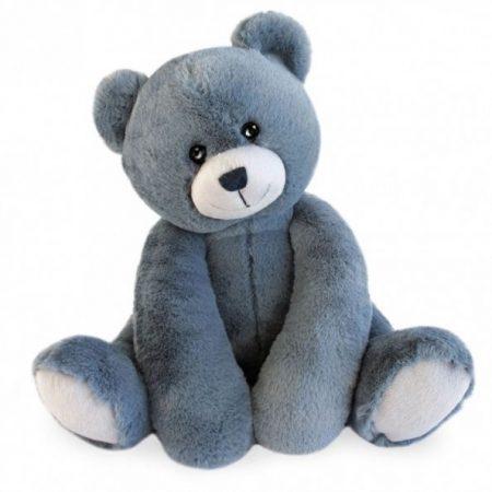 ours-oscar-blue-jean-35-maison-et-cadeaux