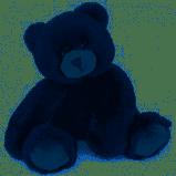 ours-oscar-marine-25-maison-et-cadeaux