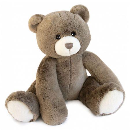 ours-oscar-taupe-25-maison-et-cadeaux