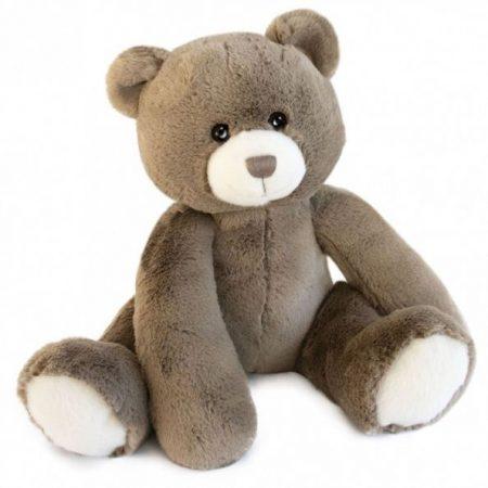 ours-oscar-taupe-35-maison-et-cadeaux