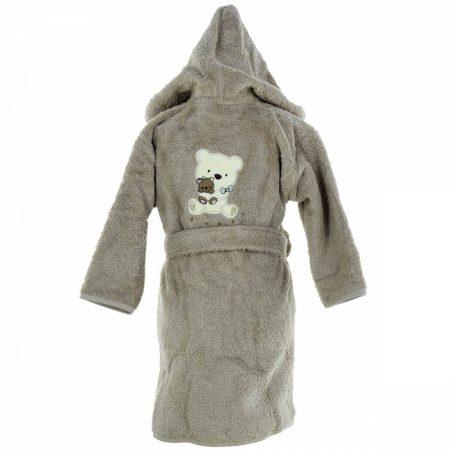 peignoir-enfant-brode-450grm-paddy-maison-et-cadeaux