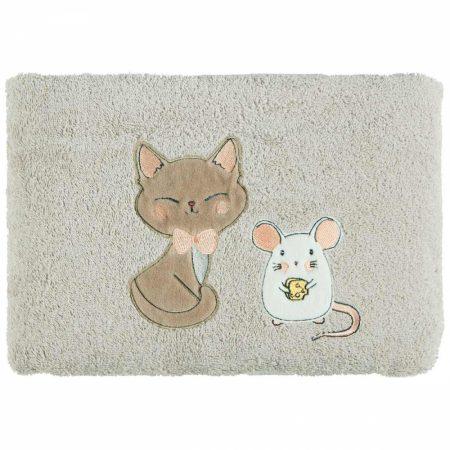 serviette-de-toilette-450grm-brodee-john-mimie-maison-et-cadeaux