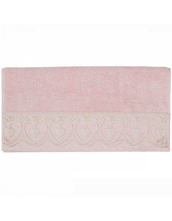 serviette-de-toilette-50x100cm-brodee-coeur-de-loup-poudre-maison-et-cadeaux
