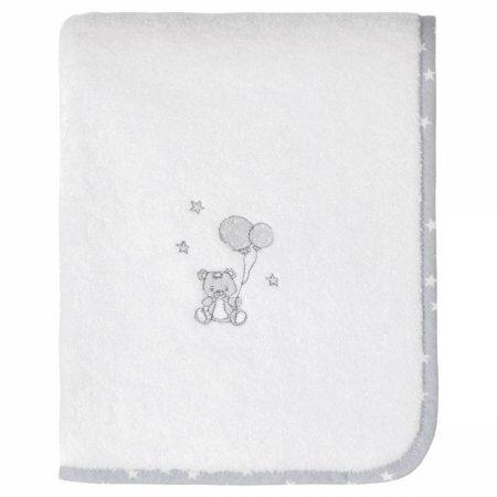 serviette-de-toilette-50x90cm-baby-soft-ours-maison-et-cadeaux