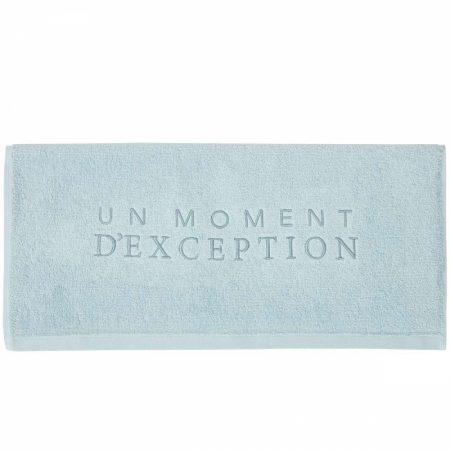 serviette-invite-30x50cm-brodee-un-moment-d-exception-maison-et-cadeaux