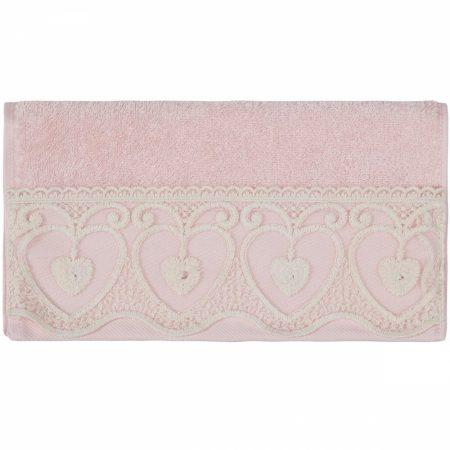 serviette-invite-30x50cm-brodees-coeur-de-loup-poudre-maison-et-cadeaux