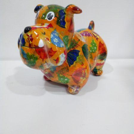 tirelire-bulldog-anglais-barney-maison-et-cadeaux