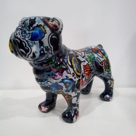 tirelire-bulldog-anglais-maison-et-cadeaux