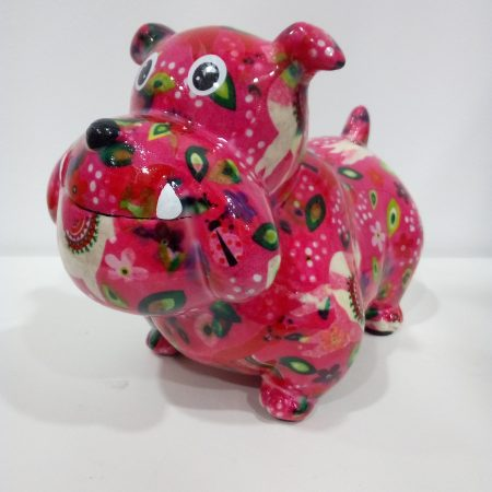 tirelire-bulldog-anglais-rose-maison-et-cadeaux