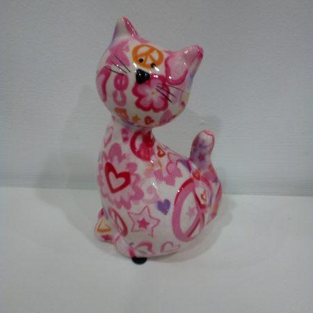 tirelire-chat-rose-caramel-maison-et-cadeaux
