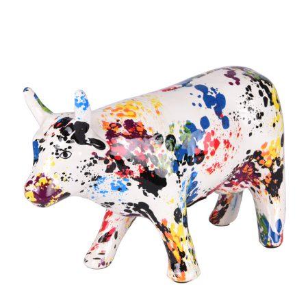 tirelire-vache-granito-couleurs-blanc-maison-et-cadeaux-2.jpg
