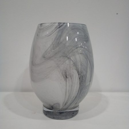 vase-21_noir-et-blanc-maison-et-cadeaux