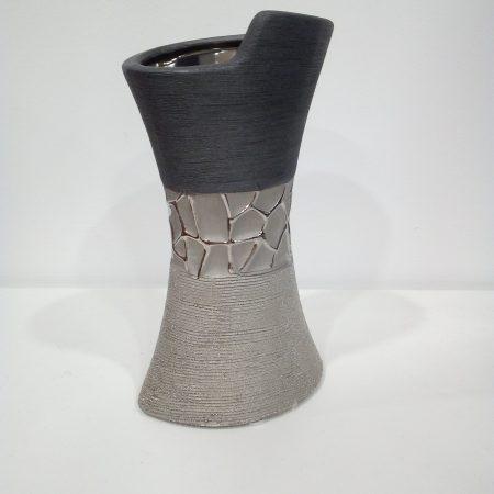 vase-argent-et-gris-20-maison-et-cadeaux