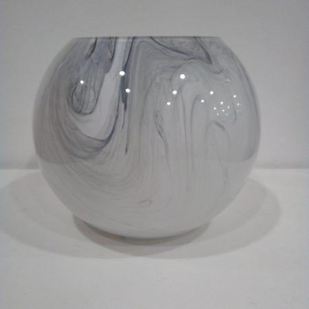 vase-boule-19-noir-et-blanc-maison-et-cadeaux
