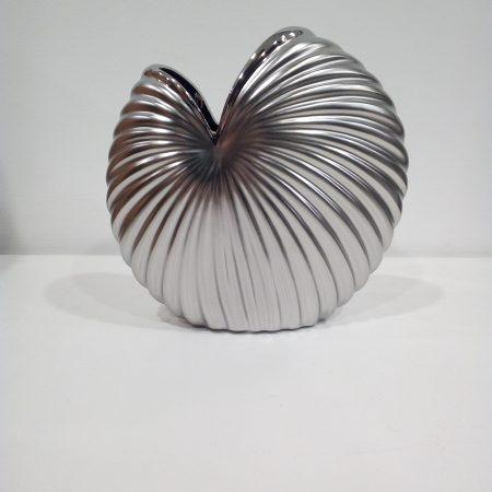 vase-rond-fontain-pm-maison-et-cadeaux
