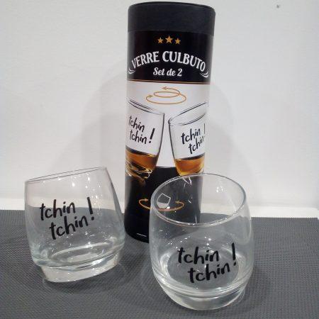 verre-culbuto-tchin-maison-et-cadeaux