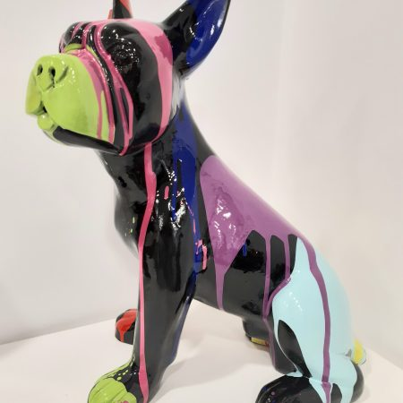 bulldog-trash-couleurs-maison-et-cadeaux-1-scaled.jpg