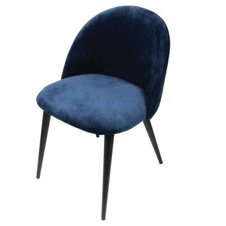 chaise-velours-bleu-maison-et-cadeaux.jpg
