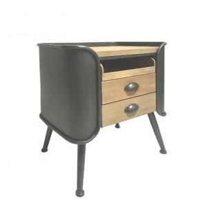 chevet-2-tiroirs-noir-bois-maison-et-cadeaux.jpg