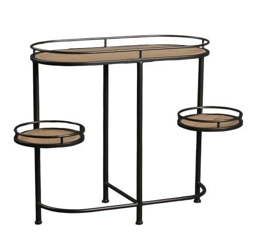 console-etageres-rondes-noir-bois-maison-et-cadeaux-1.jpg