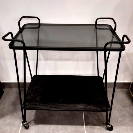 desserte-2-plateaux-métal-noir-verre-maison-et-cadeaux-1-1-scaled.jpg